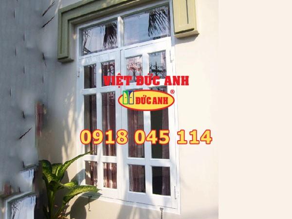 Cửa sổ - cửa bật 11